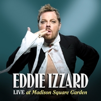 Eddie Izzard picture G521423