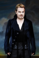 Eddie Izzard picture G521425