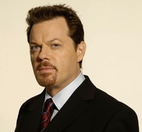 Eddie Izzard picture G521426