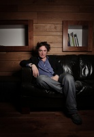 Dylan Moran picture G521430