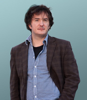 Dylan Moran picture G521431