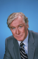 Edward Mulhare picture G521438