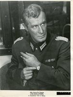 Edward Mulhare picture G521439