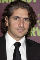 Michael Imperioli picture G521448