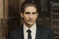 Michael Imperioli picture G521449