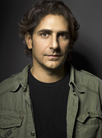 Michael Imperioli picture G521450