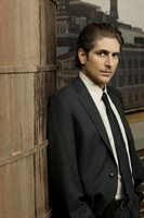 Michael Imperioli picture G521451
