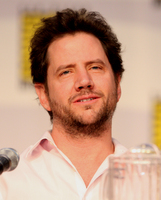 Jamie Kennedy picture G521454
