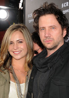 Jamie Kennedy picture G521455