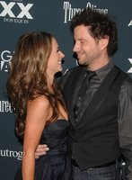 Jamie Kennedy picture G521457