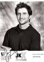 Jamie Kennedy picture G521458