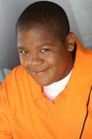 Kyle Massey picture G521487