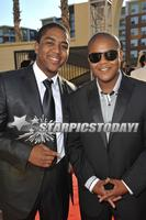 Kyle Massey picture G521490