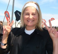Maureen Mccormick picture G521514