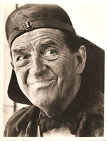 Stanley Holloway picture G521526