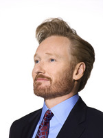 Conan O'brien picture G521543