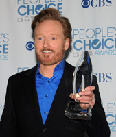 Conan O'brien picture G521546