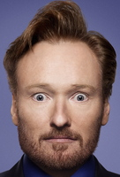 Conan O'brien picture G521547