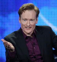 Conan O'brien picture G521549