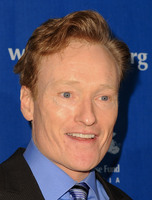 Conan O'brien picture G521550