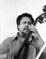Charles Mingus picture G521578