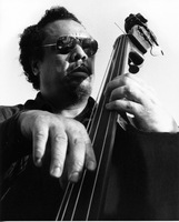 Charles Mingus picture G521579