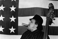 Charles Mingus picture G521580