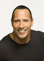 Dwayne Johnson picture G521605