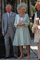 Camilla Parker Bowles picture G521682