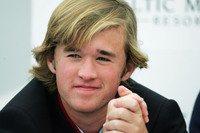 Haley Joel Osment picture G521706