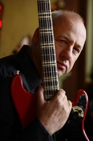 Mark Knopfler picture G521726