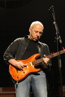 Mark Knopfler picture G521728