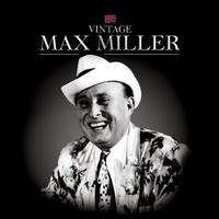 Max Miller picture G521747