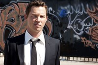 Shawn Hatosy picture G521761