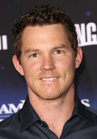 Shawn Hatosy picture G521762