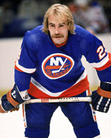 Bob Nystrom picture G521768