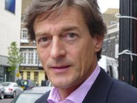 Nigel Havers picture G521770