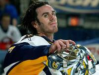 Ryan Miller picture G521773