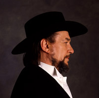 Waylon Jennings picture G521781