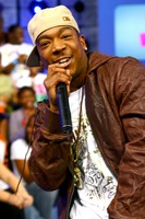 Ja Rule picture G521802