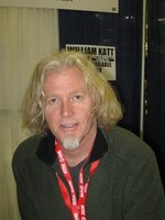 William Katt picture G521810