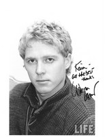 William Katt picture G521811