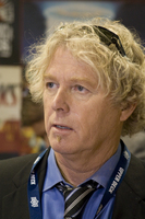William Katt picture G521812