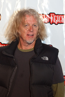 William Katt picture G521815
