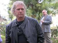 William Katt picture G521816