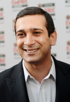 Jimi Mistry picture G521838