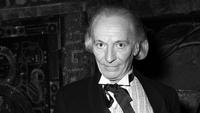 William Hartnell picture G521859