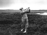 Bobby Jones picture G521886