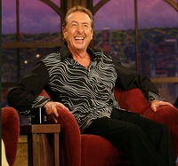 Eric Idle picture G521904