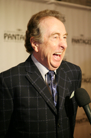 Eric Idle picture G550047